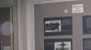 Coast Guard Museum 5
