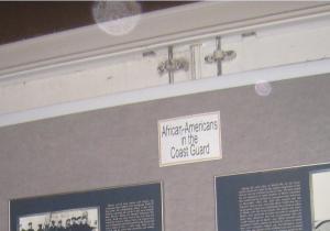 Coast Guard Museum 6