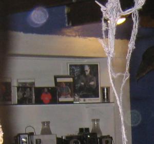 Museum Orb