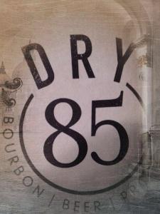 DRY85