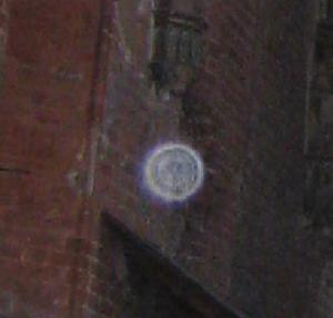 Chapel Orb 2
