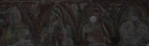 Chapel Orb 4
