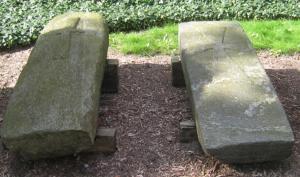 Knight Graves 2