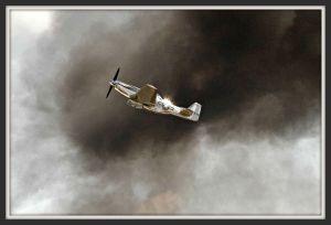 Air Show 1A
