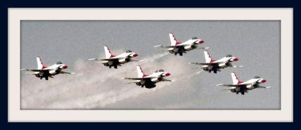 Air Show 6