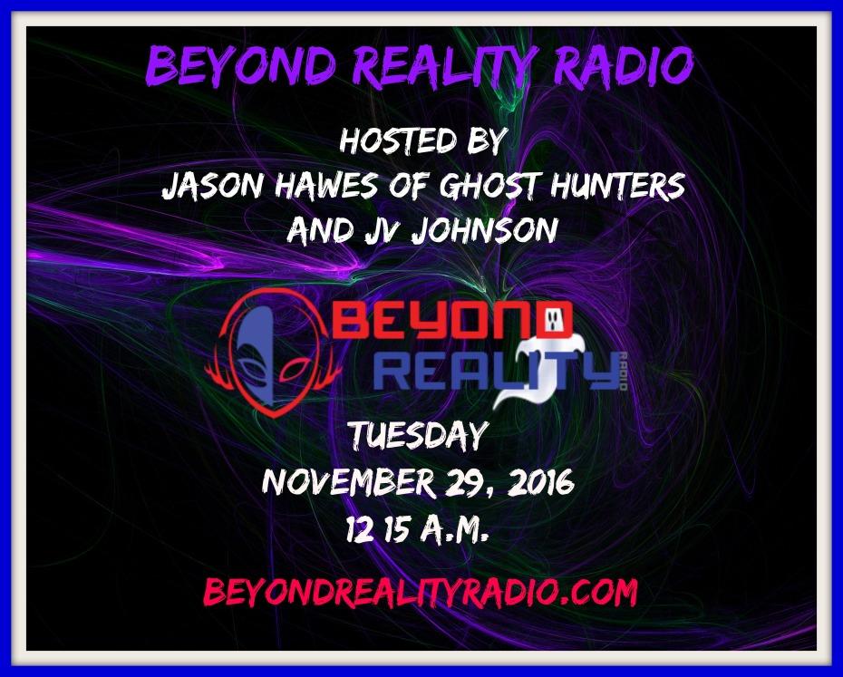 beyond-reality-radio